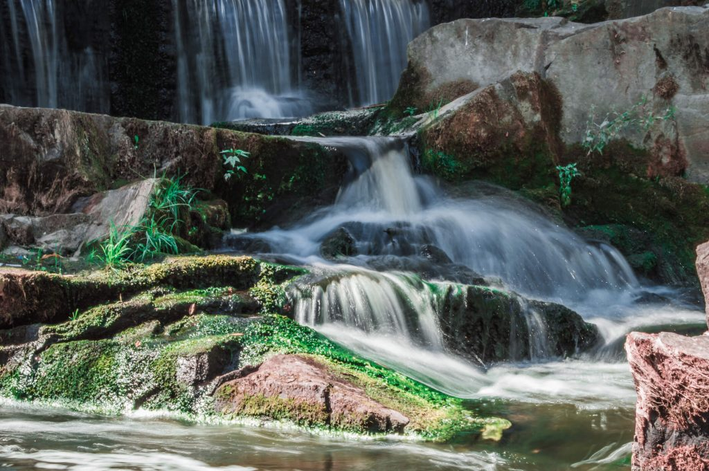 cascada-agua-blanca-mexico