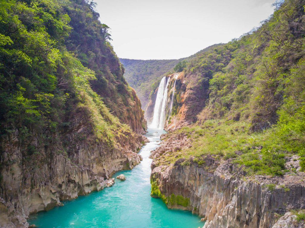 cascada-tumul-mexico