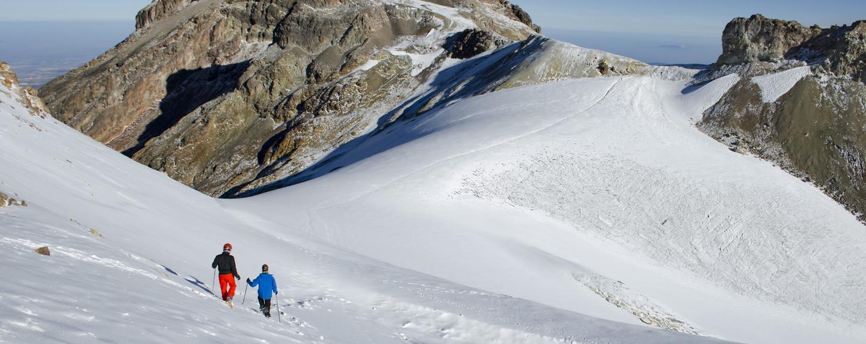 13db1b2fa2 7 destinos con nieve para las vacaciones de invierno - KAYAK MX