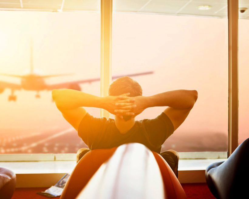 vuelos-y-escalas-largas